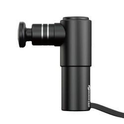 Booster Mini Pocket Massage Gun