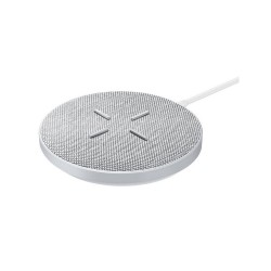 Huawei Wireless Charger Max 27W Supercharge Wireless Charger
