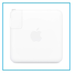 Apple 87W USB-C Power Adapter for MacBook Pro