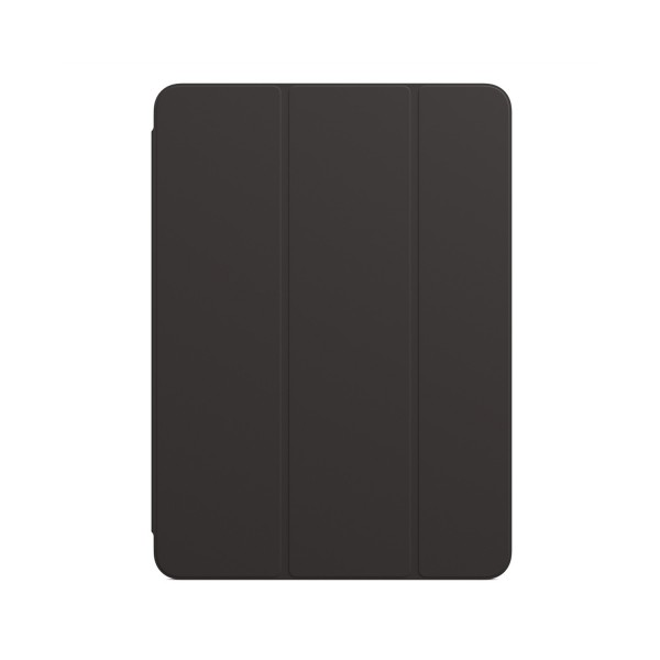 Smart Case for ipad Air 4 (10.9), Air 3 (10.5), 7th / 8th Generation (10.2), Mini 5 (7.9)
