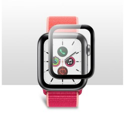 Apple Watch SE Glass Protector