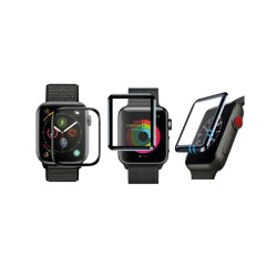 Apple Watch Series 3,4,5 Glass Protector