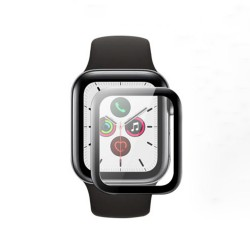 Apple Watch Series 6 Glass Protector