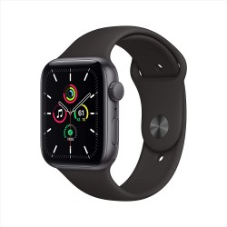 New Apple Watch SE (GPS)