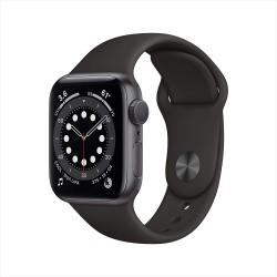 New Apple Watch Series 6 (GPS)