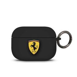 Ferrari AirPods Pro Case