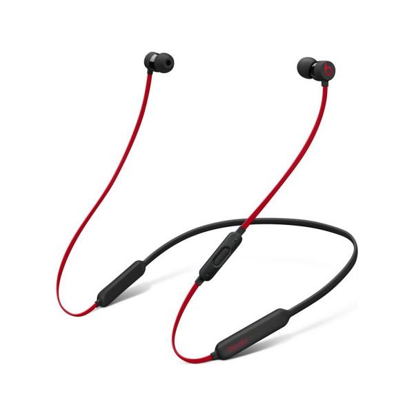 Beats by Dr. Dre Beats X In-Ear Earphones