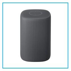 Xiaomi XiaoAI HD Wireless bluetooth Speaker 30W WiFi Heavy Bass 360 Degree Surround Stereo 6 Mic Subwoofer - Deep Grey
