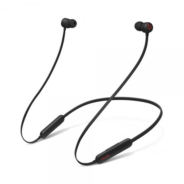 Beats Flex – All Day Wireless Earphones