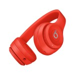 Beats Solo3 Wireless On-Ear Headphones - Apple W1 Headphone Chip, Class 1 Bluetooth, 40 Hours Of Listening Time