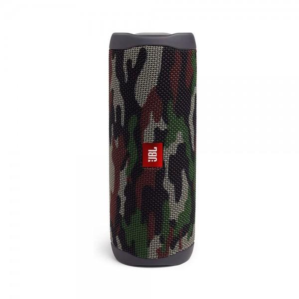 JBL Flip 5 - Waterproof Portable Bluetooth Speaker