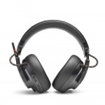 JBL Quantum 600, Wireless Over-Ear Performance Gaming Headset with game-chat balance dial
