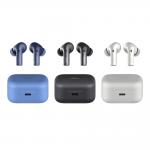 Nokia Essential True Wireless Earphones