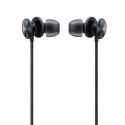OPPO O-Fresh Stereo Earphone with 3.5mm Jack