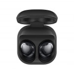 Samsung Galaxy Buds Pro - Bluetooth Wireless Earbuds
