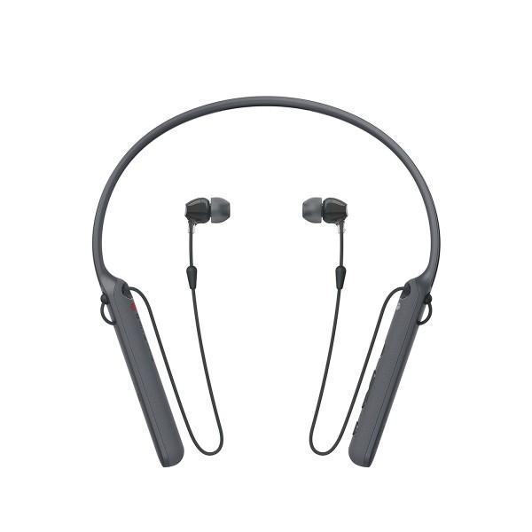 Sony WI-C400 Wireless In-ear Headphones