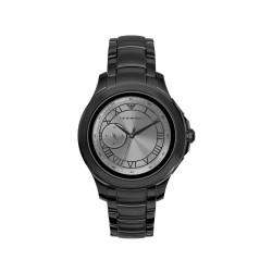 Emporio Armani Touchscreen Smartwatch (Gen 2)