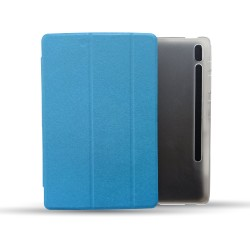 Flip Cover for Samsung Galaxy Tab S6