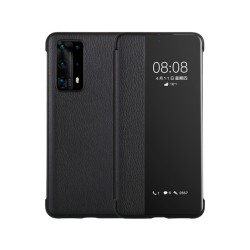 Huawei P40 Pro Official Smart View Flip Cover