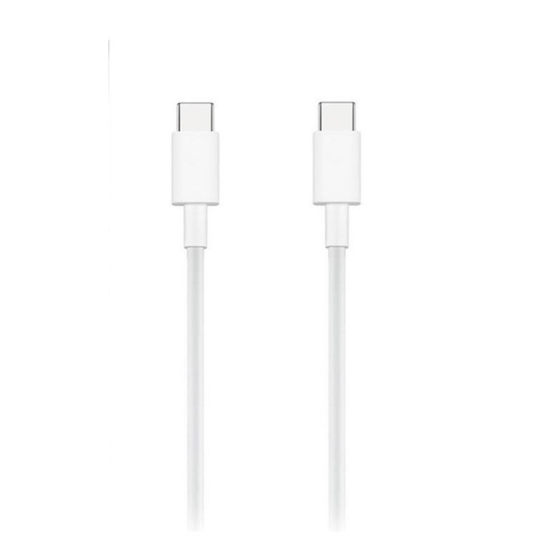 Huawei Data Cable USB Type-C to Type-C