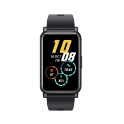"Honor Watch ES (1.64"") AMOLED Touch Display, 95 Workout Modes"