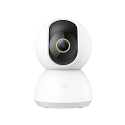 MI Smart Camera PTZ Version 2k
