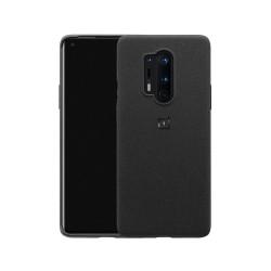 OnePlus Sandstone Bumper Case for Oneplus 8 Pro