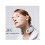 SKG Smart Neck Massager