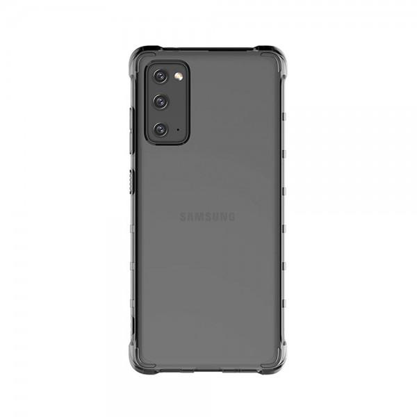 Samsung Galaxy S20 FE / 5G Flexible Cover
