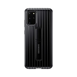 Official Samsung Galaxy S20 & S20+ Protective Standing Cover