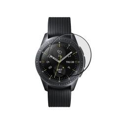 SAMSUNG Galaxy Watch 3 41mm/44mm Glass Protector
