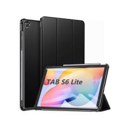 Samsung Tab S6 lite Smart Case