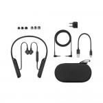 WI-1000XM2 Wireless Noise Cancelling In-ear Headphones