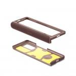 Spigen Galaxy Z Fold 2 Case (Slim Armor Pro)
