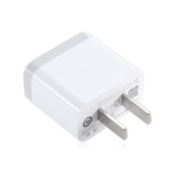 Xiaomi Quick Charger Adapter (3A)