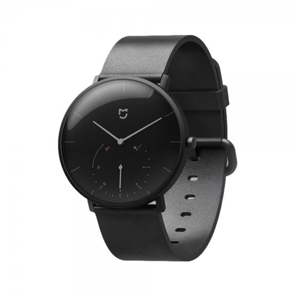 Xiaomi Mijia Quartz Watch (Classic Edition)