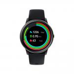 Xiaomi IMILAB KW66 Smart Watch With Dual Straps
