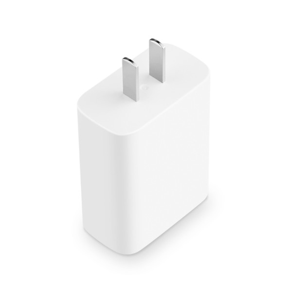 Vivo Official 33W Flash Charge Adapter