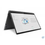 "LENOVO Yoga C940 15.6"" Intel Core i7/12GB/NVIDIA GeForce GTX 1650/256GB SSD - IRON GRAY"