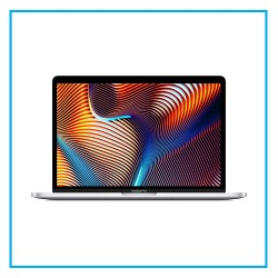 Apple MacBook Pro (13-inch, Intel Core i5, 8GB RAM, 256GB Storage)