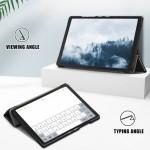 Samsung Galaxy Tab A7 (10.4) Smart Case