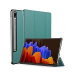 Samsung Galaxy Tab S7+ Smart Case