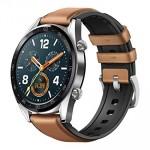 Huawei Watch GT FTN - B19 - 46MM