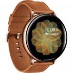 Samsung Galaxy Watch Active 2 44MM Stainless Steel