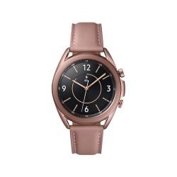 Samsung Galaxy Watch3 (41mm, GPS, Bluetooth, Wi-Fi)