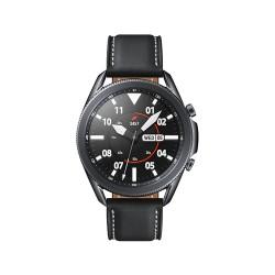 Samsung Galaxy Watch3 (45mm, GPS, Bluetooth)