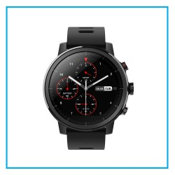 Amazfit Stratos Smart Watch