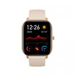 Amazfit GTS Smart Watch ( Chinese Version )