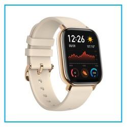 Amazfit GTS Smart Watch