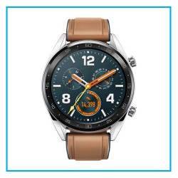 Huawei Watch GT FTN - B19 - 46MM